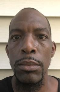 Joseph Tramaine Belfield a registered Sex Offender of Virginia