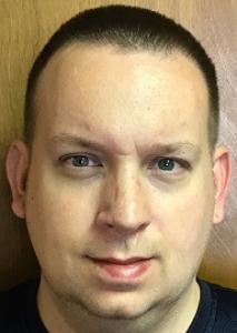 Mark Dwayne Covington Jr a registered Sex Offender of Virginia