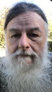 Roger Lee Mckenzie a registered Sex Offender of Virginia