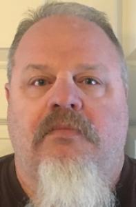 Jospeh Robert Penor a registered Sex Offender of Virginia