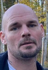 Earl Lamont Mccloskey a registered Sex Offender of Virginia