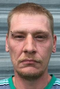 Terry James Urnick a registered Sex Offender of Virginia