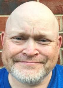 William Ashley Walker a registered Sex Offender of Virginia