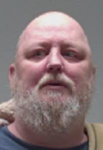 Christopher Michael Chesser a registered Sex Offender of Virginia