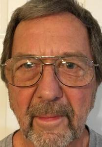 Douglas Linwood Vaught a registered Sex Offender of Virginia