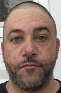 Timothy Wade Travis Jr a registered Sex Offender of Virginia