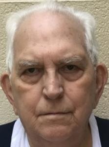 Billy Gene Vance a registered Sex Offender of Virginia