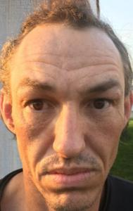 Tony Anthony Perry a registered Sex Offender of Virginia