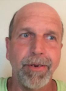 Harold Jacob Cook a registered Sex Offender of Virginia
