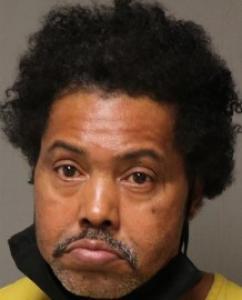 Kenneth Kyle Miller a registered Sex Offender of Virginia