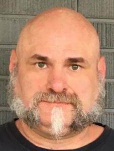 David Lee Hodges a registered Sex Offender of Virginia