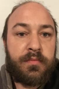 Adam Michael Vick a registered Sex Offender of Virginia