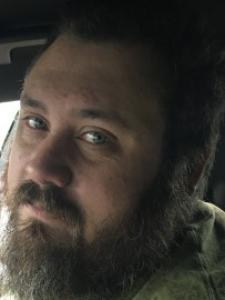 Matthew Coy Gunnoe a registered Sex Offender of Virginia