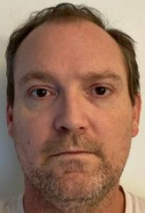 Duane Dalton Salter a registered Sex Offender of Virginia