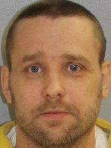 Richard Earl Williams Jr a registered Sex Offender of Virginia