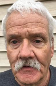 Murray Vaughan Toler Jr a registered Sex Offender of Virginia