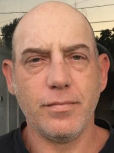Donald Keith Davis Jr a registered Sex Offender of Virginia