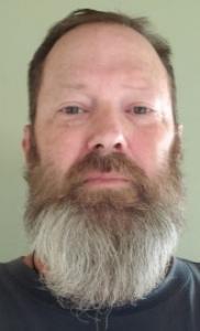William Joseph Cross Jr a registered Sex Offender of Virginia