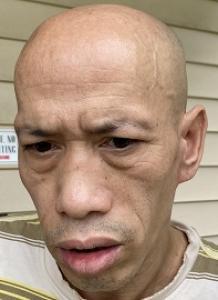 Tam Van Le a registered Sex Offender of Virginia