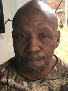 Stanley Wayne Gosney a registered Sex Offender of Virginia