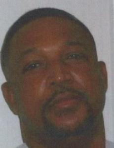 Kenton Dwayne Hodges a registered Sex Offender of Virginia