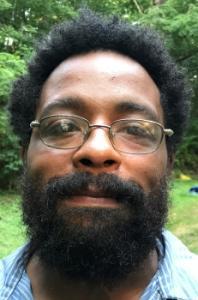 Dwayne Alexander Miller Jr a registered Sex Offender of Virginia