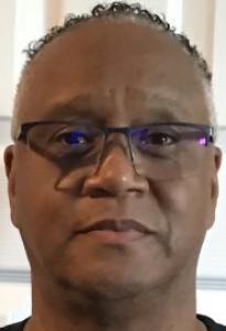 Felix Dunnell Gunn a registered Sex Offender of Virginia