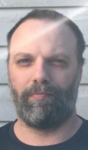 Alec Joseph Mesot a registered Sex Offender of Virginia