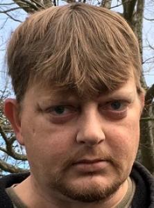 Raymond Neil Cox a registered Sex Offender of Virginia