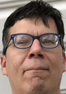 David Richard Bickley a registered Sex Offender of Virginia