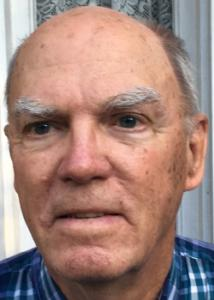 Charles Arnold Engelstad a registered Sex Offender of Virginia