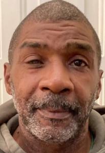 Richard Davis a registered Sex Offender of Virginia
