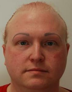 Charles Lester Shenk II a registered Sex Offender of Virginia