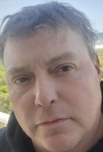 Jeffery Allen Campbell a registered Sex Offender of Virginia