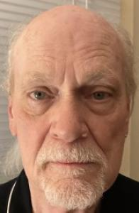 John Jeffrey Kennel a registered Sex Offender of Virginia