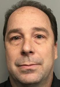 Eric John Dewinter a registered Sex Offender of Virginia