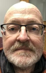 Larry George Stephens a registered Sex Offender of Virginia
