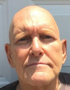 Ivan Dale Lingle a registered Sex Offender of Virginia