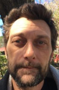 Bryan Scott Coeyman a registered Sex Offender of Virginia
