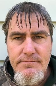 Timothy Wayne Smith a registered Sex Offender of Virginia