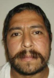 Miguel A Aguilar a registered Sex Offender of Virginia