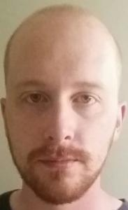 Ryan Chadwick Stover a registered Sex Offender of Virginia