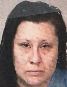 Lena Ann Wright a registered Sex Offender of Virginia