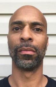 Jeffrey Allen Mcfarlane a registered Sex Offender of Virginia