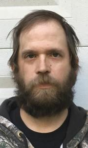 James Robert Irwin a registered Sex Offender of Virginia