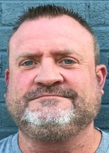 Michael Kevin Davidson a registered Sex Offender of Virginia