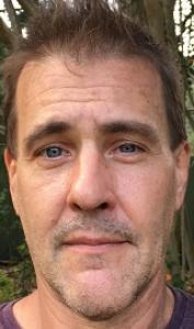 Dirk Anthony Reineck a registered Sex Offender of Virginia