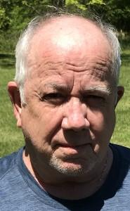 William Donald Sutherland a registered Sex Offender of Virginia