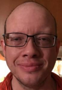David Clyde Johnston a registered Sex Offender of Virginia