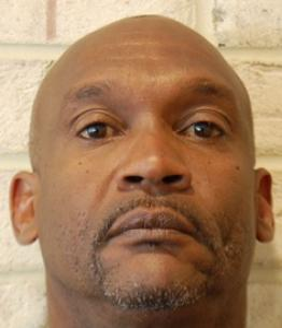 Wayne Edward Motley a registered Sex Offender of Virginia